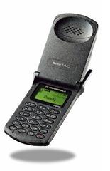 Motorola StarTAC 7790