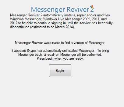 PLUS TÉLÉCHARGER 4.83 MSN