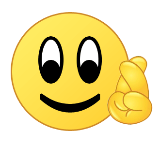 Image result for hope smiley