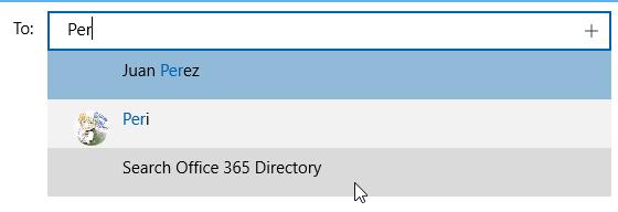 Messaging Office 365 2015-10-08_05-31-15