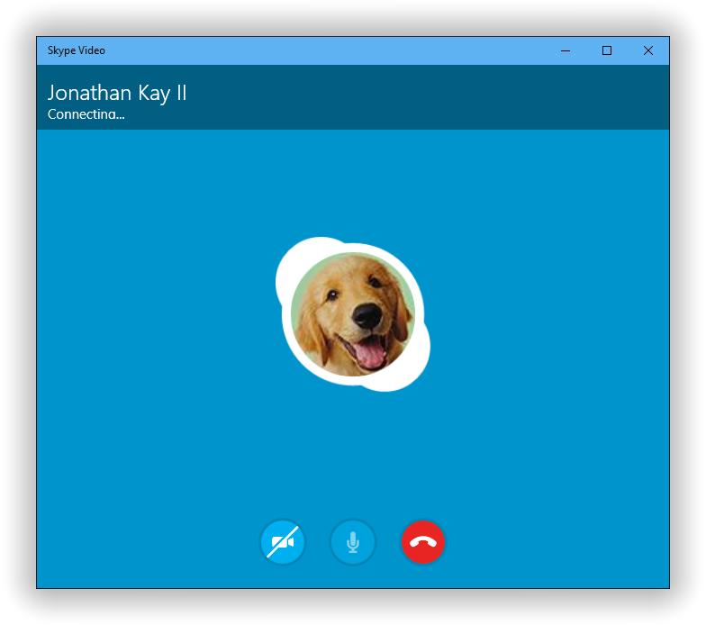 Skype_Video_2015-10-08_05-42-25