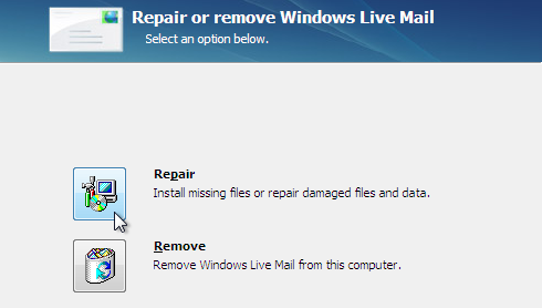 repair 2015-12-12_02-30-10