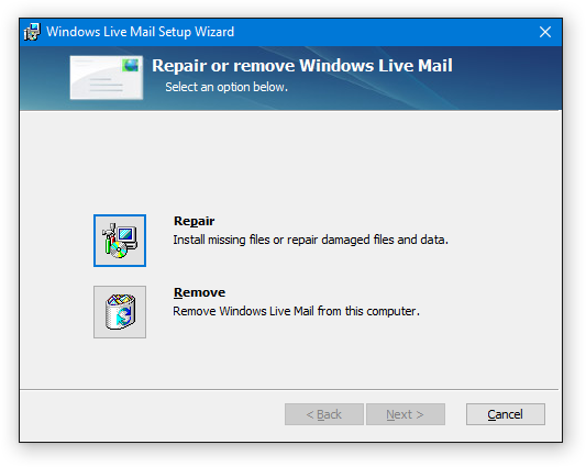 Windows_Live_Mail_Setup_Wizard_2015-12-11_19-49-40