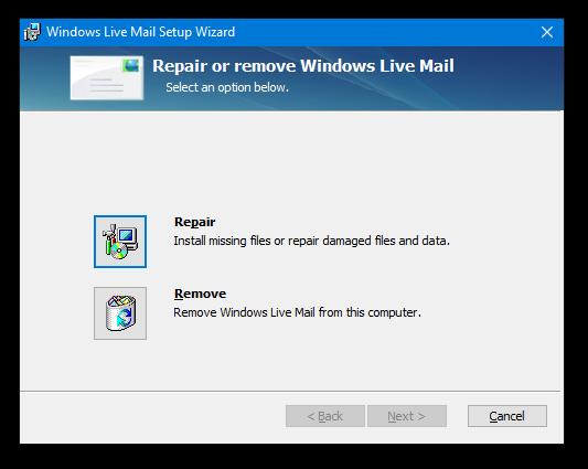 windows live messenger 2012  offline installer