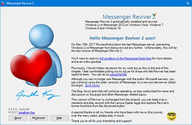 MessengerReviver_2017-05-19_22-41-38